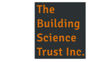 The Building Science Trust